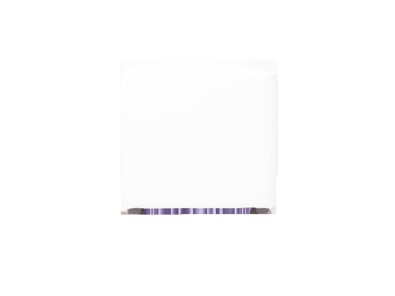Pouf cubo